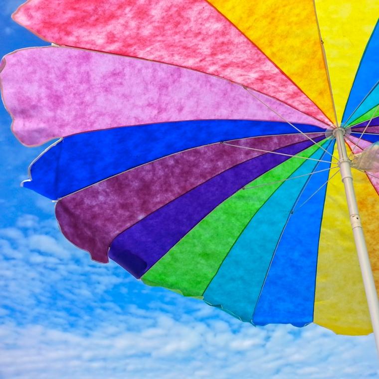 summer-colors