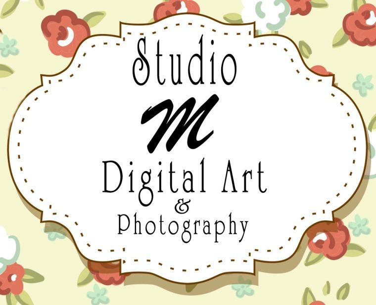 studioM logo_girlie