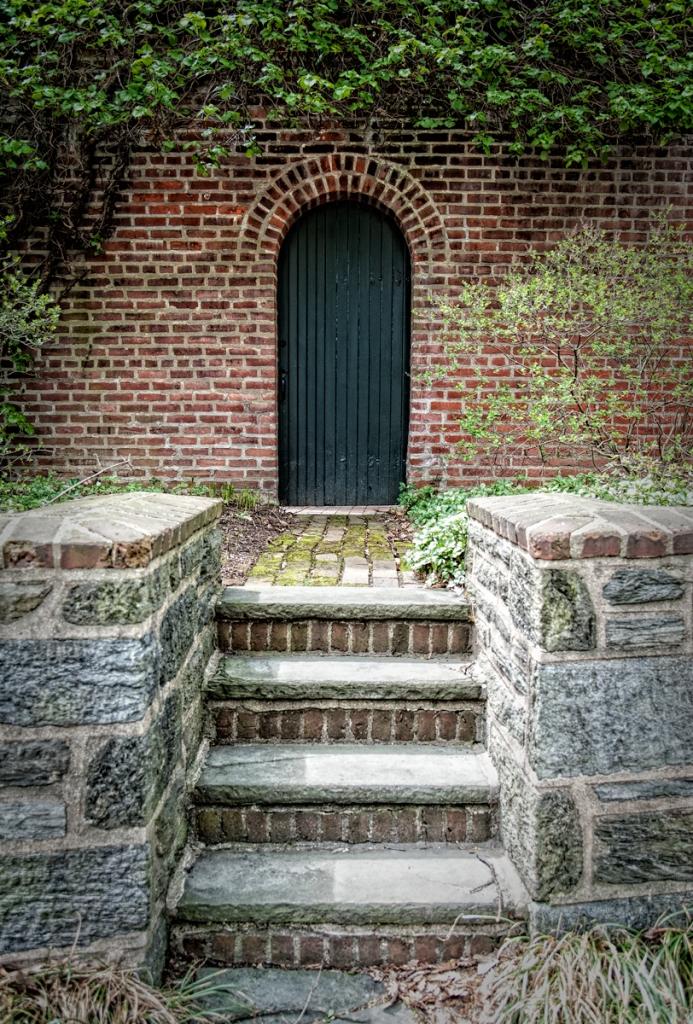 doorway_chestnut-hill