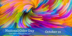 National-Color-Day-October-221-e1444940960846