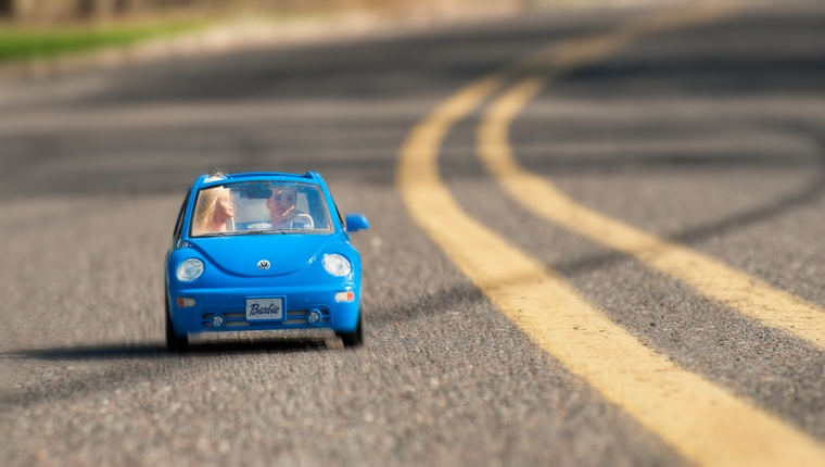BandK-Drive