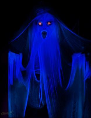 gastly-ghost