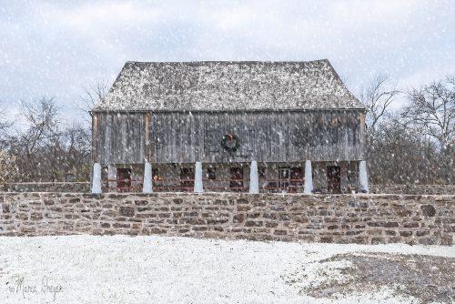 holiday-barn-copy