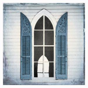 Window of Souls